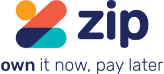 Zip Pay CBB Blvd